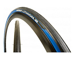 Michelin Lithion 2