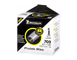 Michelin Protek Max 2015