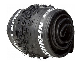 Michelin WildGrip'R