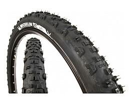 Michelin XC A/T