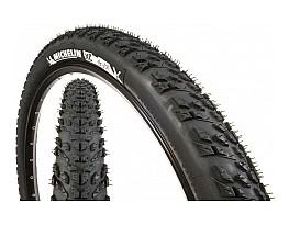 Michelin XC Dry2