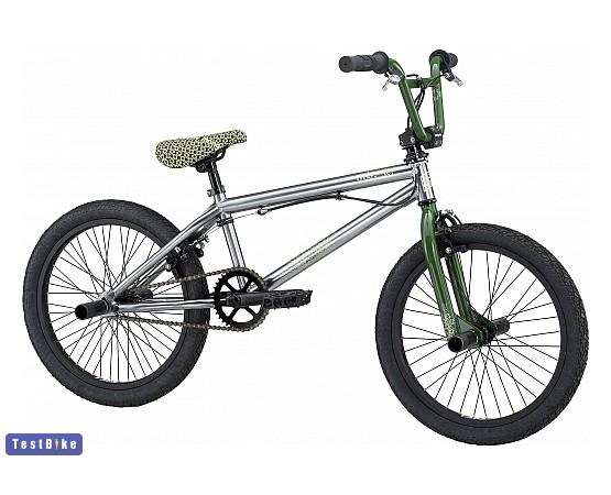 1980b5015623 Teszt: Mongoose Mischief BMX $ vásárlás, árak