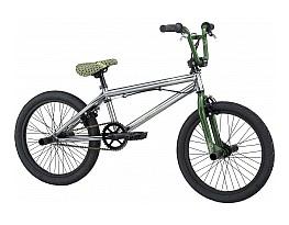 Mongoose Mischief BMX