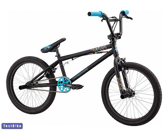 e480006622b1 Teszt: Mongoose Subject 2011 BMX $ vásárlás, árak