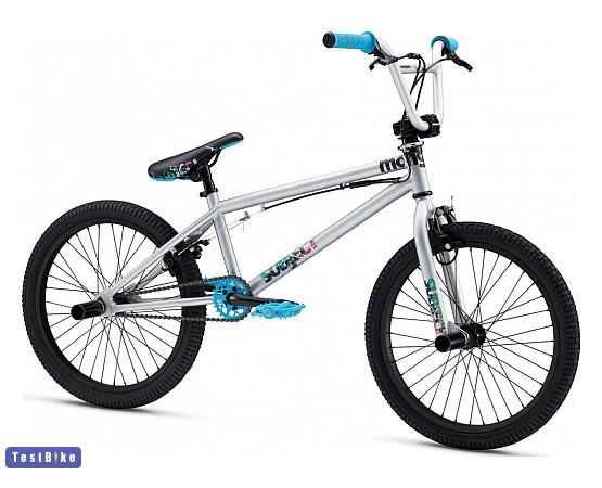 6ac0447d19c4 Teszt: Mongoose Subject BMX $ vásárlás, árak