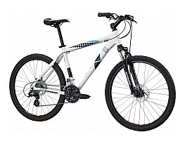 Mongoose Switchback Comp Disc 2011