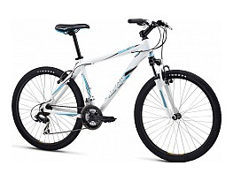 Mongoose Switchback Sport 2012