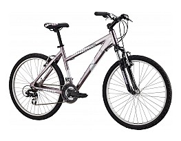 Mongoose Switchback Sport Lady 2011