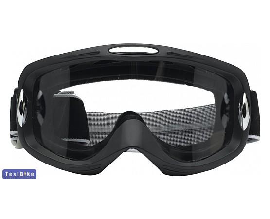 Teszt  Motowell EA1 szemüveg   vásárlás f41840c5ad