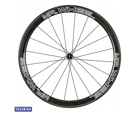 Mr.Wheel T500 2016 komplett kerék komplett kerék