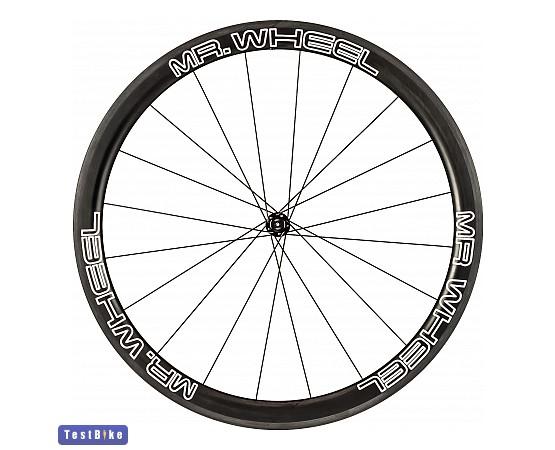 Mr.Wheel T500 2016 komplett kerék