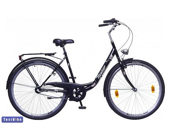 Neuzer Balaton Premium N3 női 2020 városi/cruiser/fitnesz