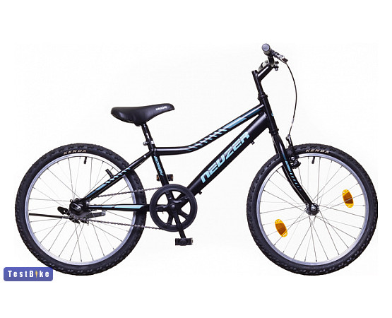 Neuzer Bobby 20 2020 gyerek kerékpár gyerek kerékpár