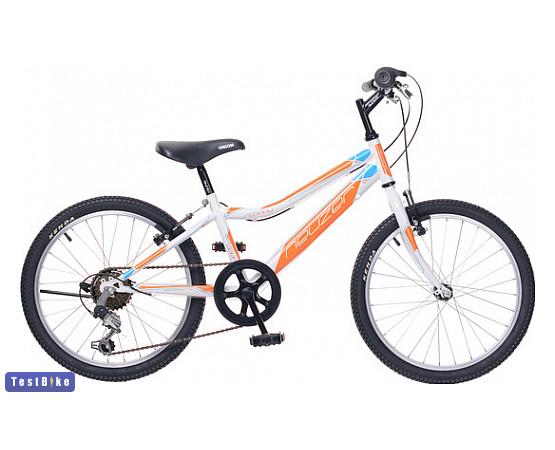 Neuzer Bobby 20 City 2020 gyerek kerékpár