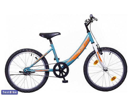 Neuzer Cindy 20 2020 gyerek kerékpár
