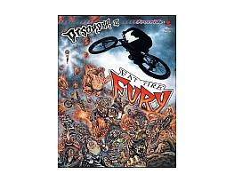 New World Disorder 2 - Fat Tire Fury 2001