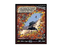 New World Disorder 3 - Freewheel Burning 2002