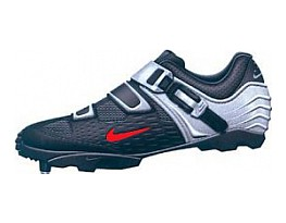 Nike Lance All Road 2005
