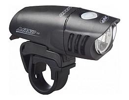 NiteRider első lámpa Mako 100