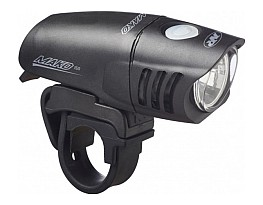 NiteRider első lámpa Mako 150