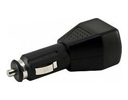 NiteRider opció USB autós töltő