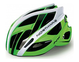 Northwave Aircrosser 2016