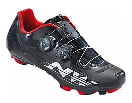 Teszt  Northwave MTB kerékpáros cipő   vásárlás 4ab8165f46