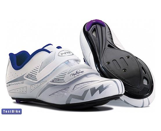 Teszt  Northwave Eclipse Evo cipő   vásárlás bca0367061