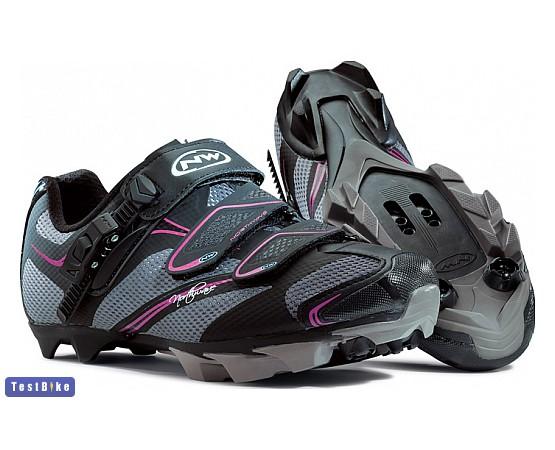 Teszt  Northwave Katana SRS MTB cipő   vásárlás 61c09a869c