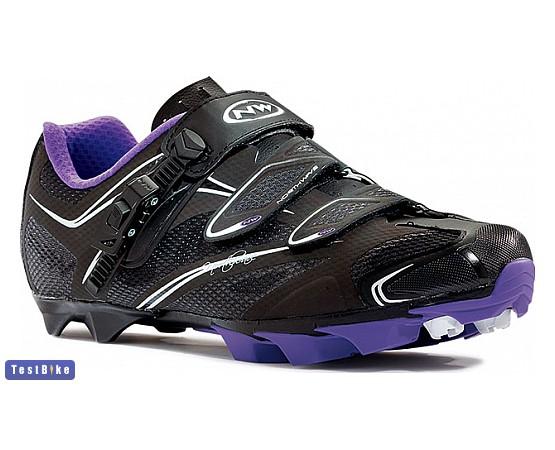 Teszt  Northwave Katana SRS Road cipő   vásárlás 56dc890452