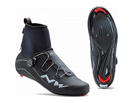Northwave Road Flash GTX