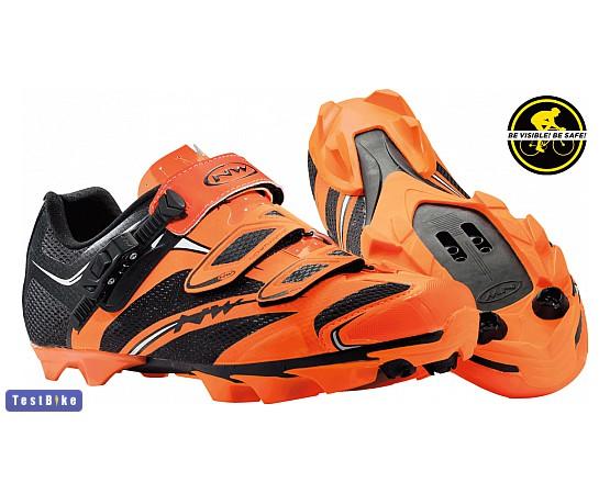 Teszt  Northwave Scorpius SRS 2014 cipő   vásárlás 1512efe22d