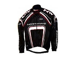 Northwave Tour Jacket 2012