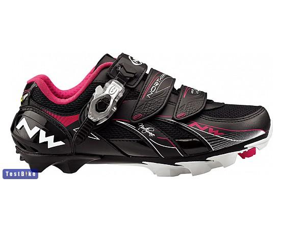 Teszt  Northwave Vega SBS cipő   vásárlás ceb15b65be