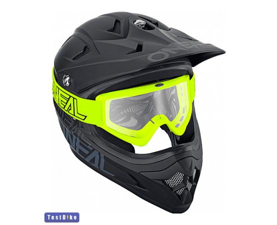 ONeal B-Zero 2021 szemüveg