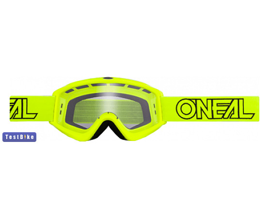 ONeal B-Zero 2021 szemüveg szemüveg
