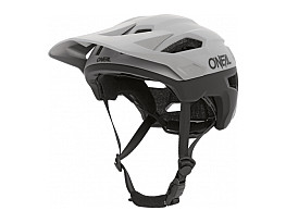 ONeal Trailfinder Solid 2021 sisak