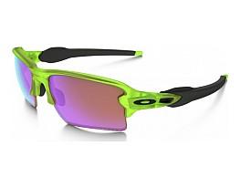Teszt  Oakley szemüveg   vásárlás d1bd387e6e