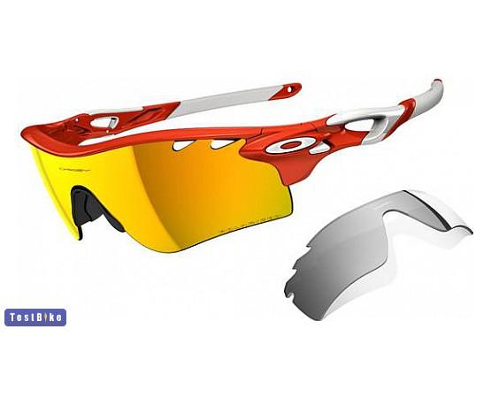 Teszt  Oakley RadarLock Path szemüveg   vásárlás 147ee3fcc8