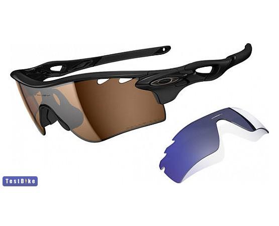 Teszt  Oakley RadarLock Path szemüveg   vásárlás ba1a9985ac