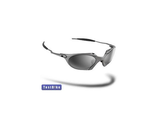 Teszt  Oakley Romeo szemüveg   vásárlás 028ecec71d