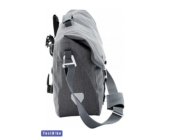Ortlieb Commuter-Bag Two QL3.1 2019 hátizsák/táska