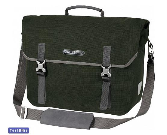 Ortlieb Commuter-Bag Two QL3.1 2019 hátizsák/táska hátizsák/táska
