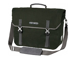 Ortlieb Commuter-Bag Two QL3.1