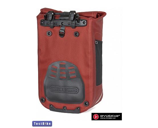 Ortlieb Vario QL 3.1 2017 hátizsák/táska