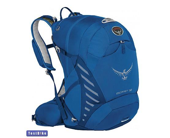 Osprey Escapist 32 2016 hátizsák/táska hátizsák/táska