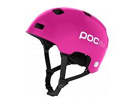 POC Pocito Crane 2017