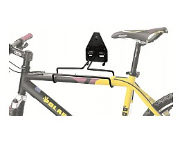 Peruzzo Appendino fali kerékpártartó
