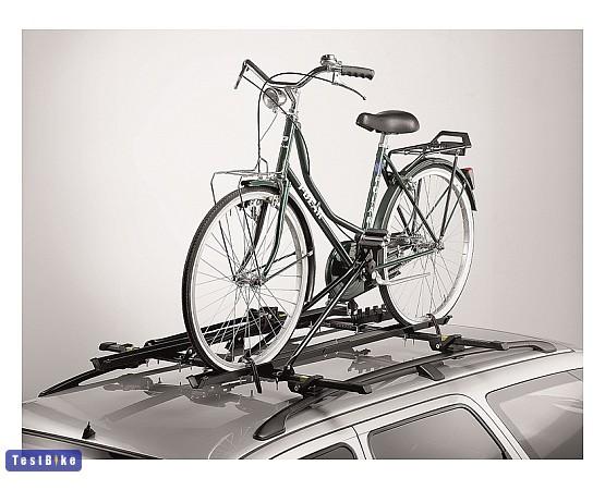 Peruzzo Uni-Bike 2016 kerékpártartó