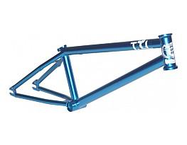 Proper TTL BMX váz